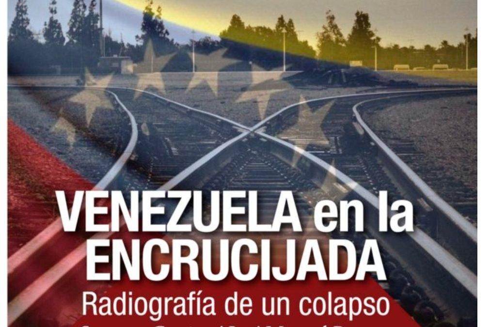 Venezuela en la encrucijada: radiografía de un colapso